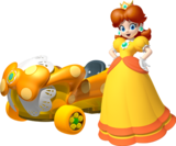 Daisy Mk7 idk