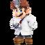 DoctorMario SSBUltimate