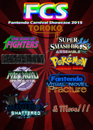 FCS Poster