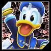 FOL DonaldDuck