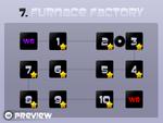 FurnaceFactory