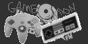 Gamestation fm