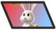 InfinityRemix Star Bunny