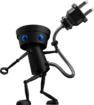 JSSB Chibi-Robo alt 7