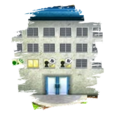 JSSB stage preview icon - Mii Apartments