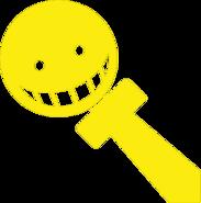 Korosensei-Q ACL icon