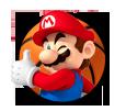 MH3D- Mario