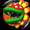 MHWii Petey icon