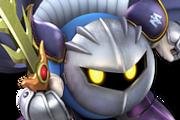 Meta Knight - Ultimate