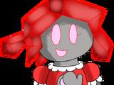 Pearl (Poker)