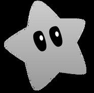 PowerSilverstar