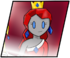 QueenRubyV2CircuitIcon