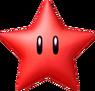 Red Star NSMBDIY