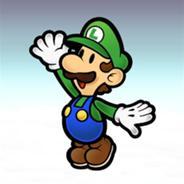 SSBN Paper Luigi