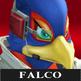 SSB Beyond - Falco