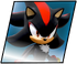ShadowV2CircuitIcon