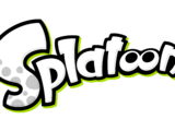 Splatoon (Anime TV series)
