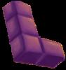 Tetrisblock