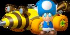 Toadbert MK9