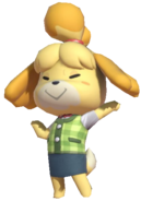 0.2.Isabelle Stretching