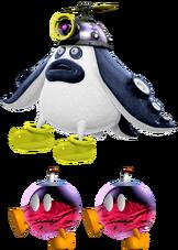 1.Koopatized Octobob-omber