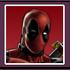 ACL JMvC icon - Deadpool