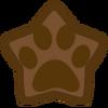 Ability Star Animal