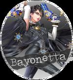 BayonettaMBE