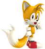 Classic tails by doodleystudios-d6ffchf