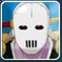 Dokurobo Icon