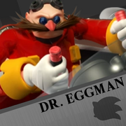EggmanSSBVS