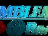 Fire Emblem Fates ReAligned