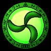 Forest Medallion Remake