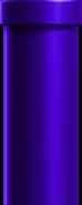 Indigopipe