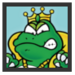 JSSB Character icon - Wart