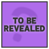 JSSB character preview icon 4
