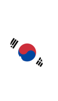 KoreaCassiopeia