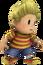 Lucas (Super Smash Bros