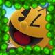 MASSES PTier Pac-Man