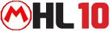 MHL 10