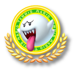 MTO- Boo Icon1