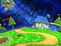 Mariogalaxy ssbustage