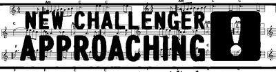 NewChallengerBanner ChorusBoys