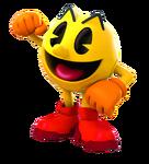 Pac-ManMillennium