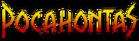 Pocahontas logo2