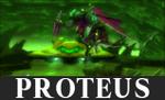 ProteusSGY