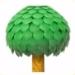 SMMGO Tree