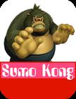 Sumo Kong MR