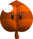 Super Leaf - Mario Kart X