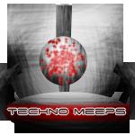 TechnoMeepsStratosball